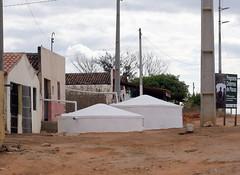 2-01.02-0004 (brasildagente) Tags: casas serto tau cisternas semirido acessogua cisternasdeplacas