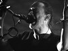 Radiohead15bw (Zero Serenity) Tags: barcelona summer music primavera june festival del spring concert spain live sound radiohead parc fòrum 2016 primaverasound parcdelfòrum primaverasoundfestival2016