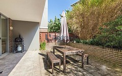 83/54A Blackwall Point Road, Chiswick NSW