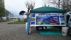 Spazzatura-Kilometrica-2016-Go-Diving-4
