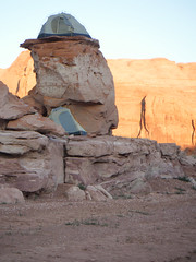 hidden-canyon-kayak-lake-powell-page-arizona-southwest-DSCF9071