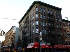 116 Mott Street (failing_angel) Tags: usa newyork chinatown manhattan ussa 300515