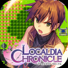 Saitama City RPG Localdia Chronicle - Android & iOS apps - Free (jpappsdl) Tags: city field monster japan japanese search accident country free peaceful social retro adventure explore story rpg pixel era online priest 8bit saitama 2d ios function android chronicle apps investigation gacha saitamacity kwagoecity localdia saitamacityrpglocaldiachronicle