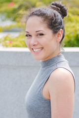 Tanya-Yerba Buena Gardens (Digital) (ArdentImagery) Tags: california portrait gardens lumix model san francisco headshot panasonic headshots yerba yerbabuenagardens buena sanfranciscocalifornia g7 lumixg7 panasonicg7