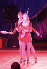 2016_Jay_Millers_0418 (SJM_1974) Tags: circus juggling zsofiajakab monikamagyar