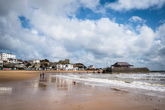 L1000526.jpg (lfcphotography) Tags: broadstairs