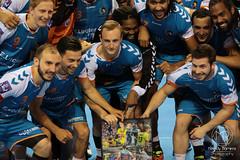 fenix-nantes-53 (Melody Photography Sport) Tags: sport deporte handball balonmano valentinporte fenix toulouse nantes hbcn h lnh d1 canon 5dmarkiii 7020028
