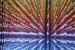 2016 Vivid Sydney: Vastitude #4 (dominotic) Tags: lighting light blur color colour art festival night dark movement sydney australia circularquay icon festivaloflight installation nsw nightsky sydneyharbour afterdark 2016 lightsculpture nightlighting winterfestival ledlight vividlight lightinstallations opticalart lightprojection vastitude adriantaylor architecturalart andrewbutler dannynguyen fieldoflights vividsydney robasher vividsydney2016 rebekahcollins coxrichardsonarchitectsandplanners