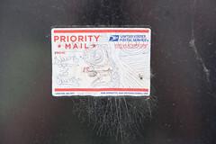 0250 Pearson (TWITA2005) Tags: chicago illinois unitedstates sticker