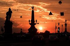 2016-06-30-[21-50-22] (alexsokolov3110) Tags: city summer color canon russia mark ii 7d saintpetersburg 2016