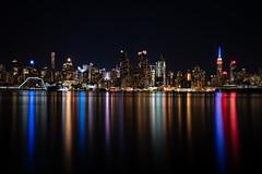 DSC00176 (mysticphotog) Tags: nyc newyorkcity skyline landscape newjersey cityscape skyscrapers manhattan sony midtown hudsonriver sonya7rii a7rii