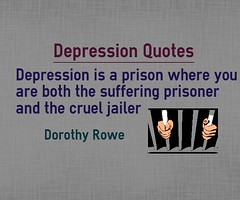 Depression Quotes about suffering prisoner and cruel jailer (praba_tuty) Tags: depression quotes suffering prisoner cruel jailer sufferingquotes brainquotes