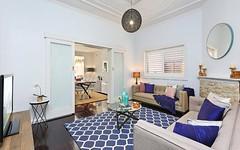 75 Nirranda Street, Concord West NSW