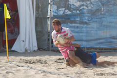 Rugby-1-62