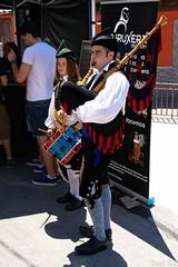 img_DSC0479 (Ral S.G.) Tags: cerveza artesanal asturias tambor gaita tolivia