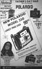 Newberry's Ad 1969 (Mr.RetroManiac) Tags: newberrys ad fathersday 1969 paramus newjersey