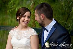 So happy (Alberto Cassandro) Tags: wedding friends love bride nikon sigma happiness weddingparty weddingday weddingphotography sigmalenses nikond810 sigmaart sigma35mmart