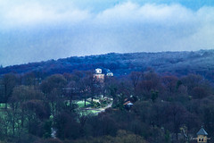 Toelleturm (emcekah) Tags: panorama wuppertal nordstadt ausblick