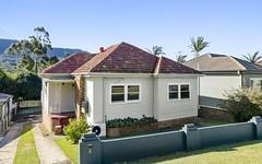 8 Sturdee Avenue, Bulli NSW