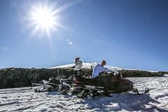 _MG_2941 (Birgitte Winther-Hinge) Tags: canon6d canon1740 iceland island iceland2016 island2016 outdoor landscape sunshine