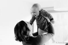 20160626-11-Ella_BW (Roger T Wong) Tags: portrait people blackandwhite bw baby monochrome mono australia tasmania hobart 2016 rogertwong sel55f18z sonyfe55mmf18zacarlzeisssonnart carlzeiss55mmf18 sonya7ii sonyilce7m2 sonyalpha7ii