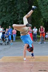 Športové dni PN_108