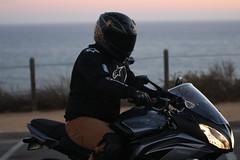IMG_6528 (OneStyle99) Tags: bike pv verdes palos bero abraam