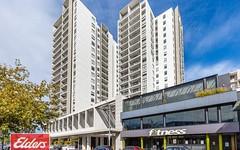 262/109-113 George Street, Parramatta NSW