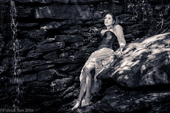 SP_43766-4 (Patcave) Tags: cirecy sope creek model corset atlanta photo lights einstein paulcbuff color vintage 5d3 canon patcave 7020mm f4 lens