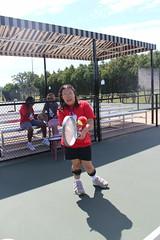 lily tennis (varietystl) Tags: tennis afos legbraces afobraces anklefootorthotics orthoticbraces