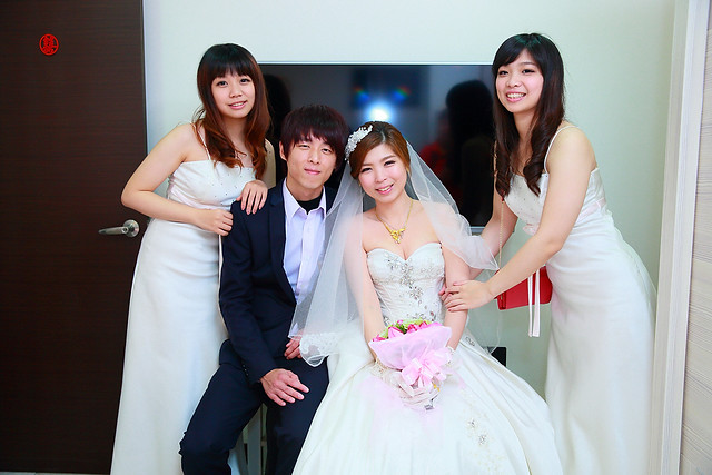 My wedding_0703