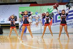 DSC_3485 (Francesco A. Armillotta) Tags: sport verona cheer cheerleader cheerleading cheerdance palaolimpia ficec francescoarmillotta francescoalessandroarmillotta