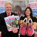2015 ASICS Belfast City Half Marathon Launch