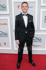 2015 ASTRA Awards | Red Carpet (~.Rick.~) Tags: celebrity actors glamour sydney australia newsouthwales pyrmont awards astra redcarpet thestar 2015 astras rickmonk bigaustralia