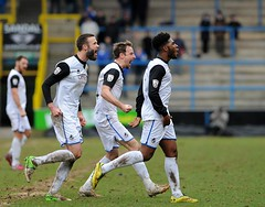 """HALIFAX_AWAY_TRIO_HAPPY • <a style=""""font-size:0.8em;"""" href=""""http://www.flickr.com/photos/125622569@N04/16209894014/"""" target=""""_blank"""">View on Flickr</a>"""