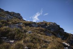 Ironbound Range