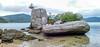 Ilha de Porto Belo SC (squartphotos) Tags: praia viagem portobelo santacatarina turismo ilha ferias balneariocamburiu ilhaportobelo