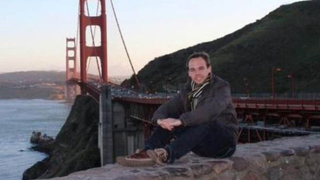 Germanwings plane crash: Co-pilot wanted to destroy plane