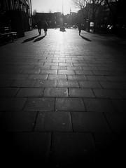 St.Pauli - Reeperbahn (chicitoloco) Tags: 1 dancing hamburg towers walkabout asphalt stpauli bitumen reeperbahn kiez chicitoloco
