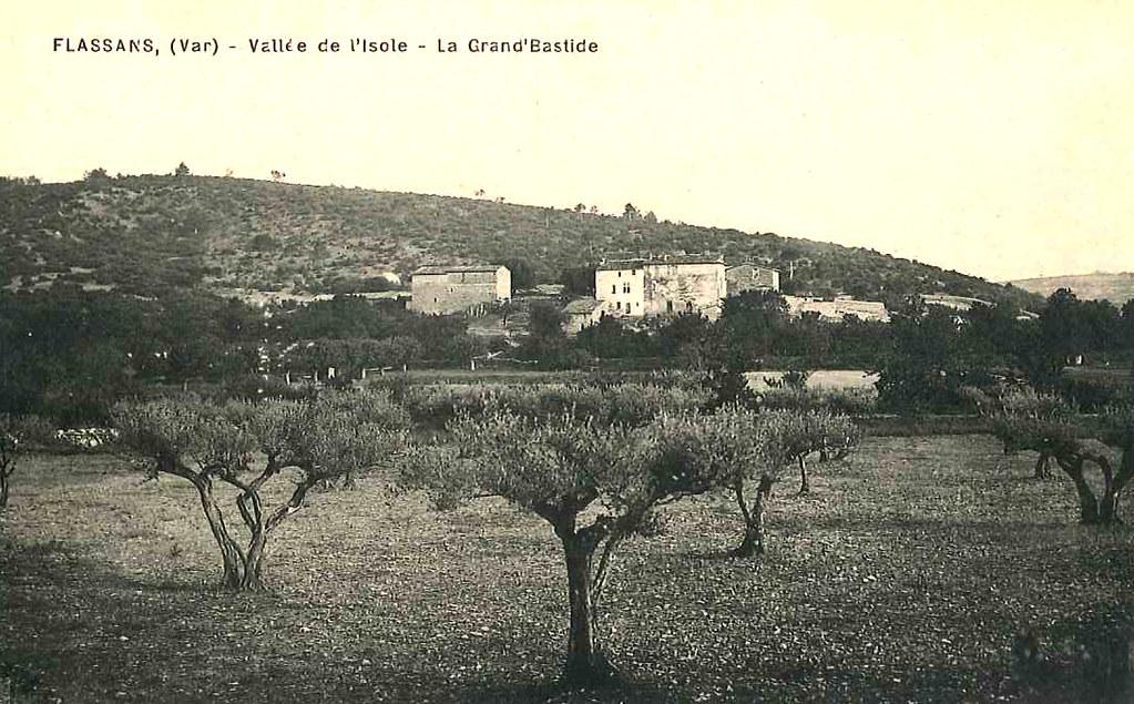 la_grande_bastide