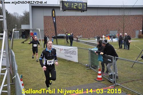 SallandTrail_14_03_2015_0106