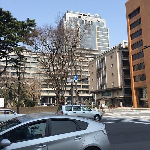 森田健作の画像 p1_33