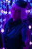 Velvet Room: Elizabeth I (Ellen Lily - Photographer) Tags: show light portrait festival persona photography lights ellen costume elizabeth lily cosplay room australia velvet arena squidsoup portraiture adelaide lovely submergence blinc persona3 floksy persona4 locksy
