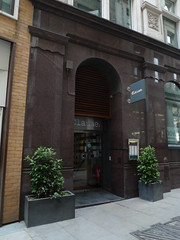 Clause, Monument, EC3 (Ewan-M) Tags: england london monument bank cityoflondon clause ec3 eastcheap lovatlane ec3r swizzlestickbar clausebar