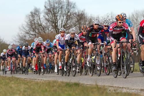 Molenbeek - Wersbeek_-19