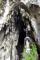 Batu_Caves_31 (variationblogr) Tags: asia malaysia kualalumpur hindu hinduism kl batucaves petronastowers
