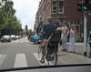dutch pushbikes (34) (bertknot) Tags: bikes fietsen fiets pushbikes dutchbikes dutchpushbikes