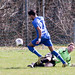 "2014-03-30 - VfL - SV Neresheim-0032.jpg • <a style=""font-size:0.8em;"" href=""http://www.flickr.com/photos/125792763@N04/16754848832/"" target=""_blank"">View on Flickr</a>"