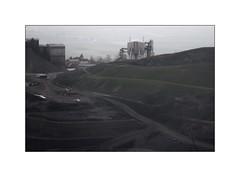 Nieder-Ofleiden Basaltsteinbruch (blasjaz) Tags: germany basalt hesse homberg vogelsberg mhi vogelsbergkreis basaltsteinbruch niederofleiden basaltabbau blasjaz niederofleidenhomberg niederofleiden homberg mitteldeutschehartsteinindustrieag geotourfelsenmeerhombergohm