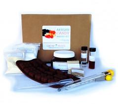 Artisan Candy Making Kit (itsgrowandmake) Tags: candy hard kits making